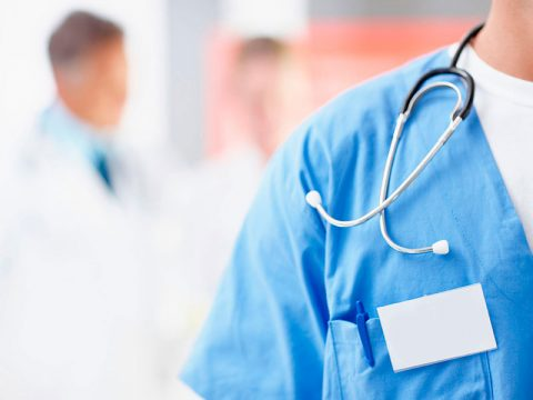 Produtos para endoscopia: mais segurança e qualidade para seu procedimento
