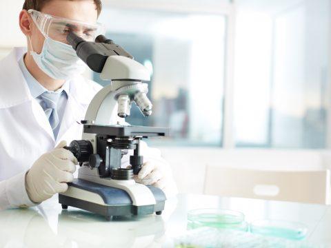 A importância do diagnóstico do Streptococcus agalactiae como política de saúde pública