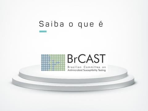 Saiba o que é BrCast