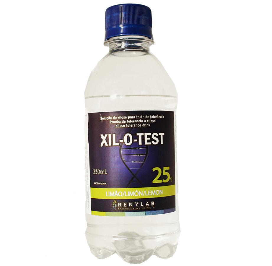 XIL-O-TEST